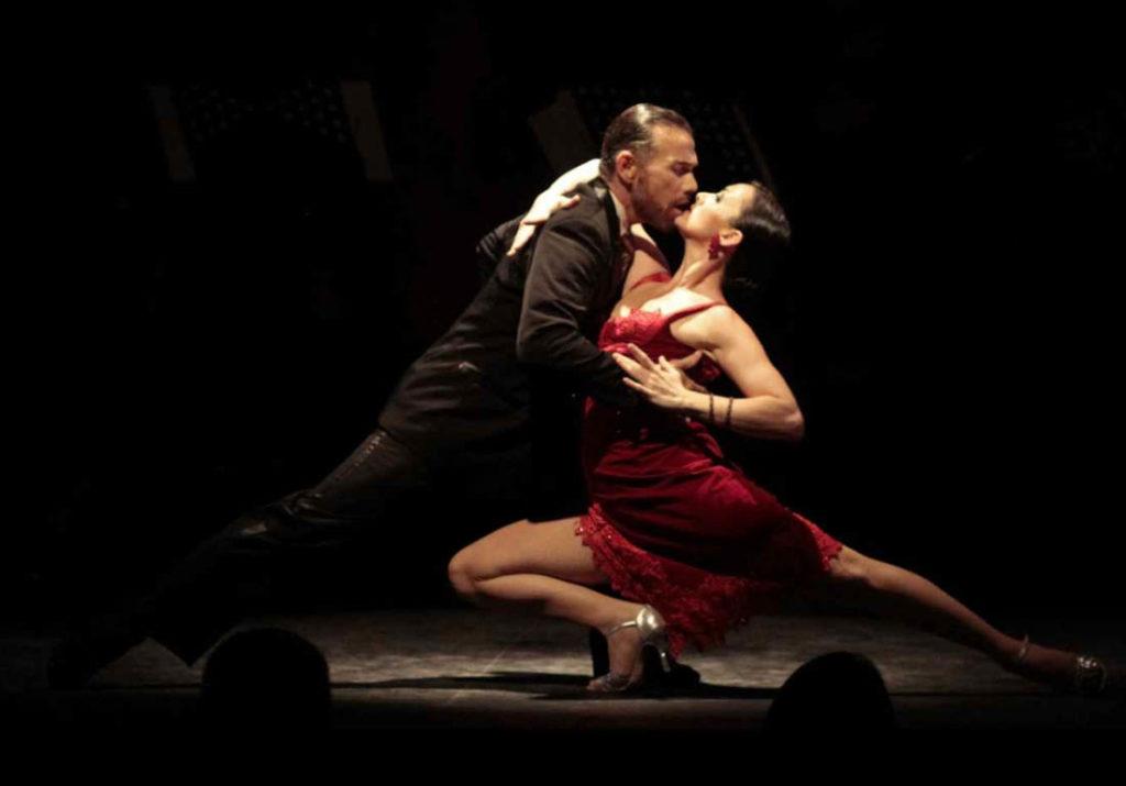 feel-passion-tango-show