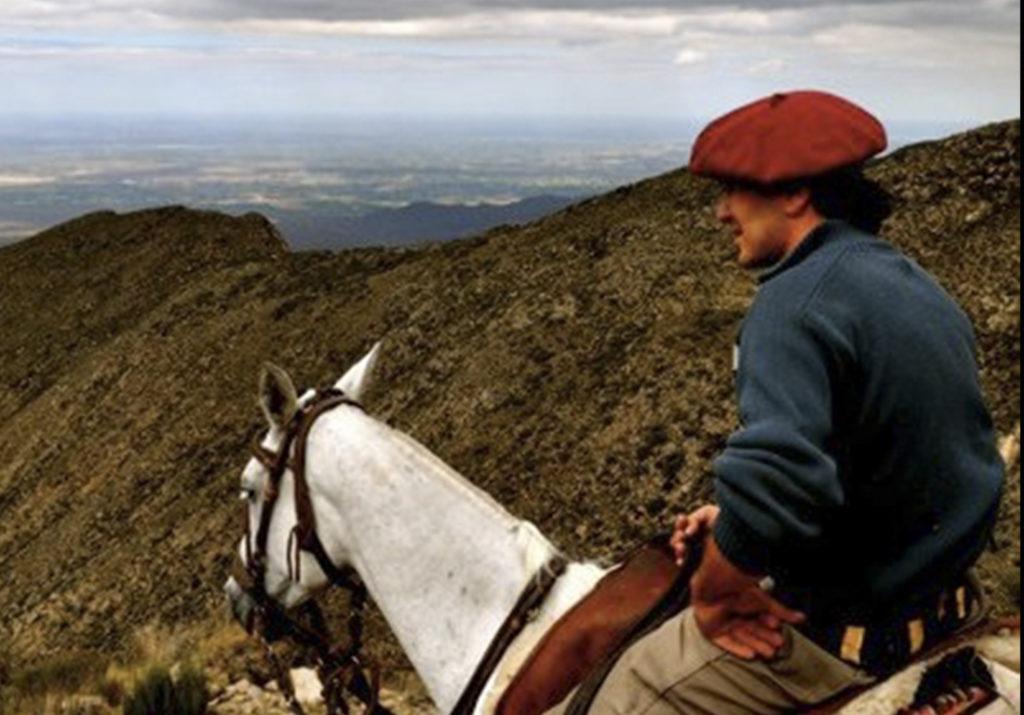 montanas-mendoza-cabalgatas-argentina