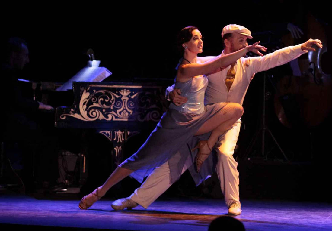 pareja-bailando-homero-manzi