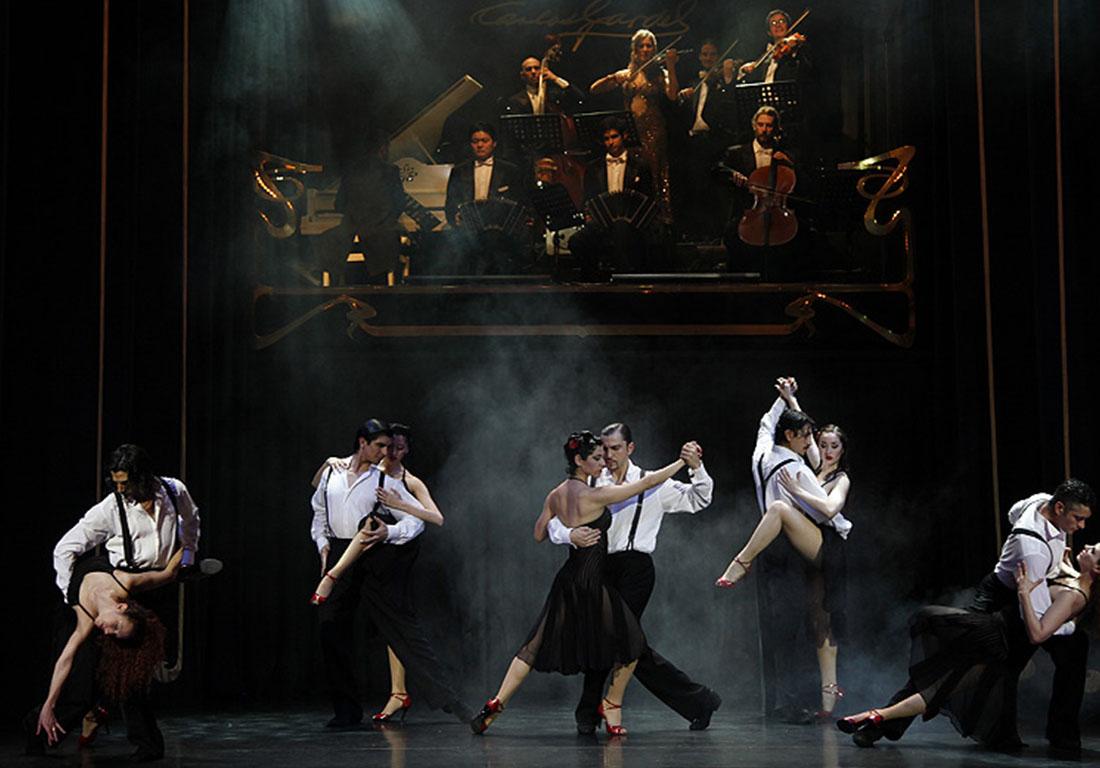 carlos-gardel-tango-show