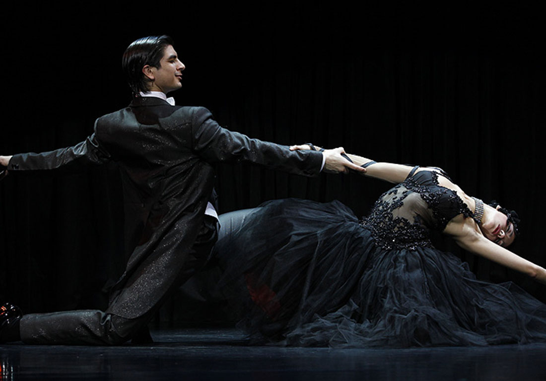 spectacle-tango-carlos-gardel