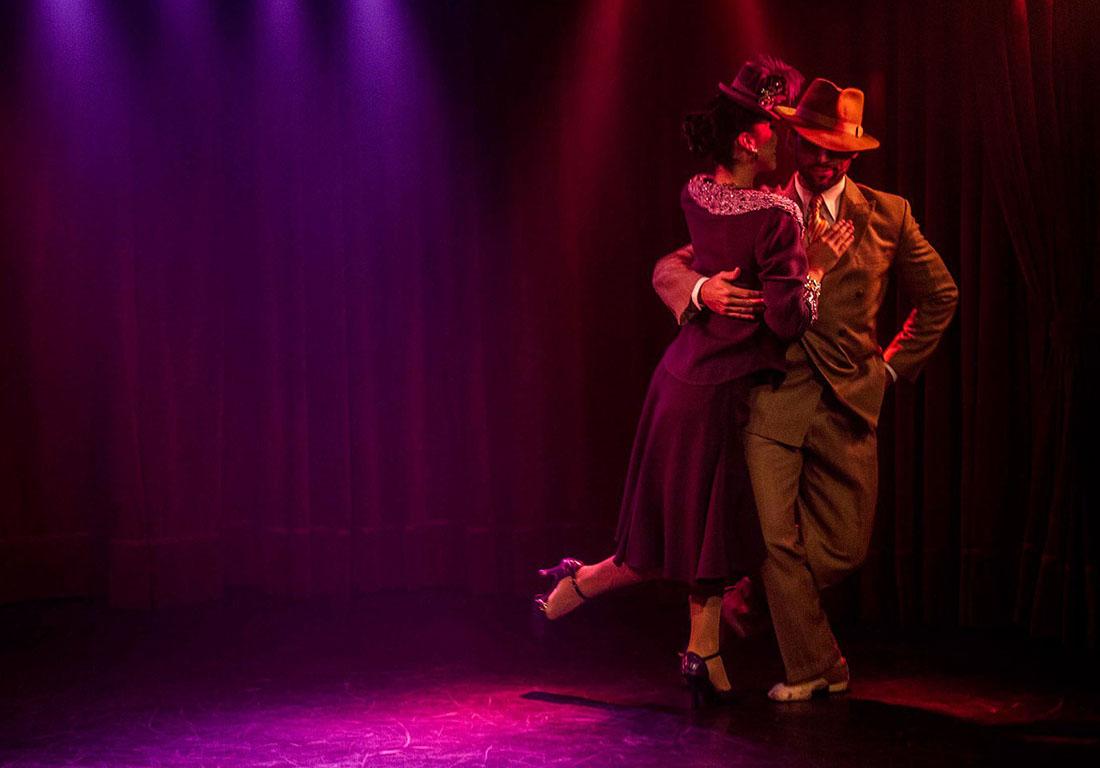 cabaret-tango-buenos-aires