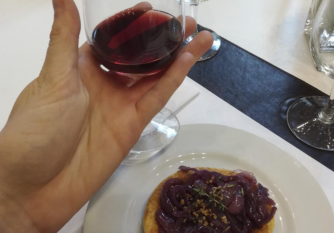 vino-y-tapas-argentinos