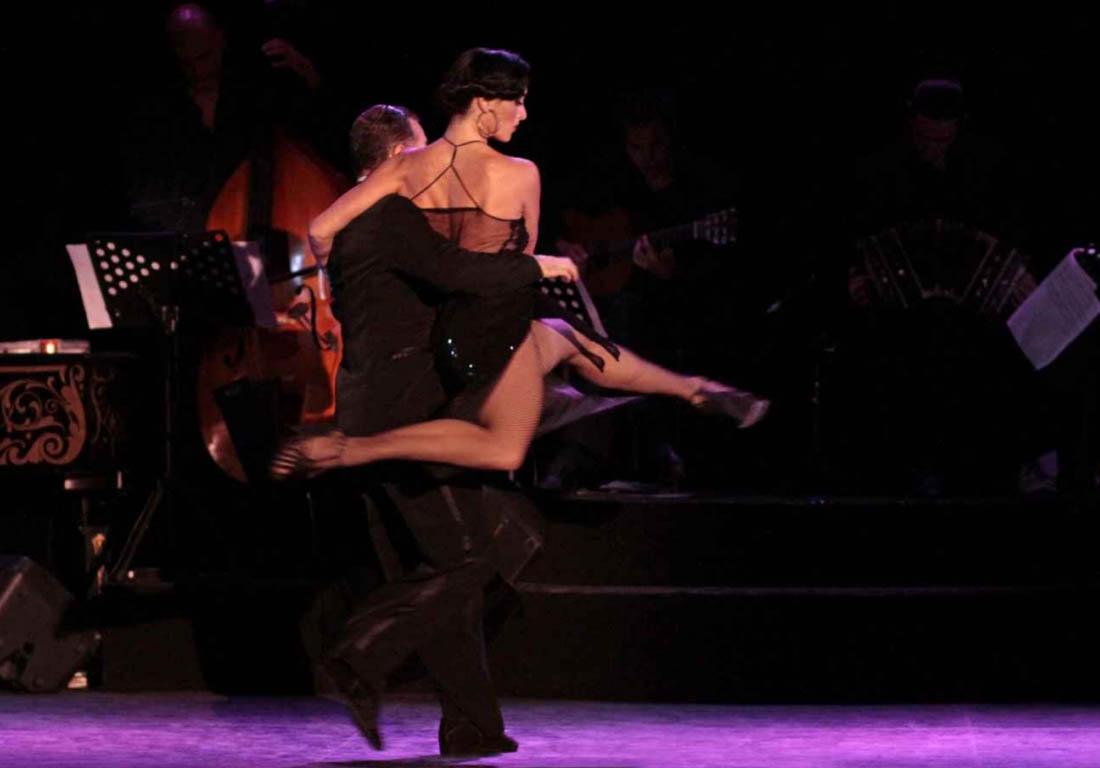 spectacle-tango-homero-manzi