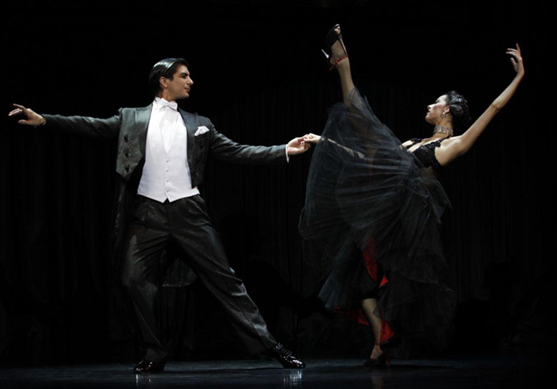 espectáculo-tango-carlos-gardel