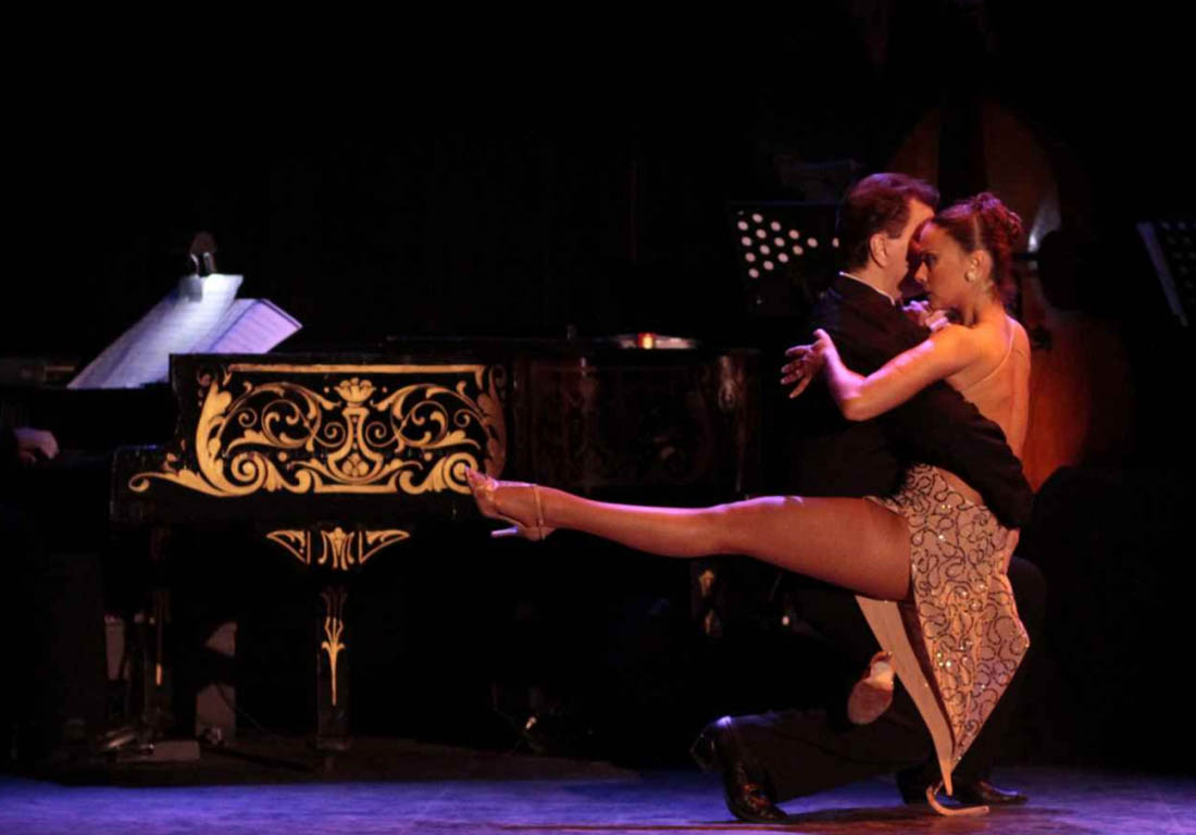 tango-show-homero-manzi