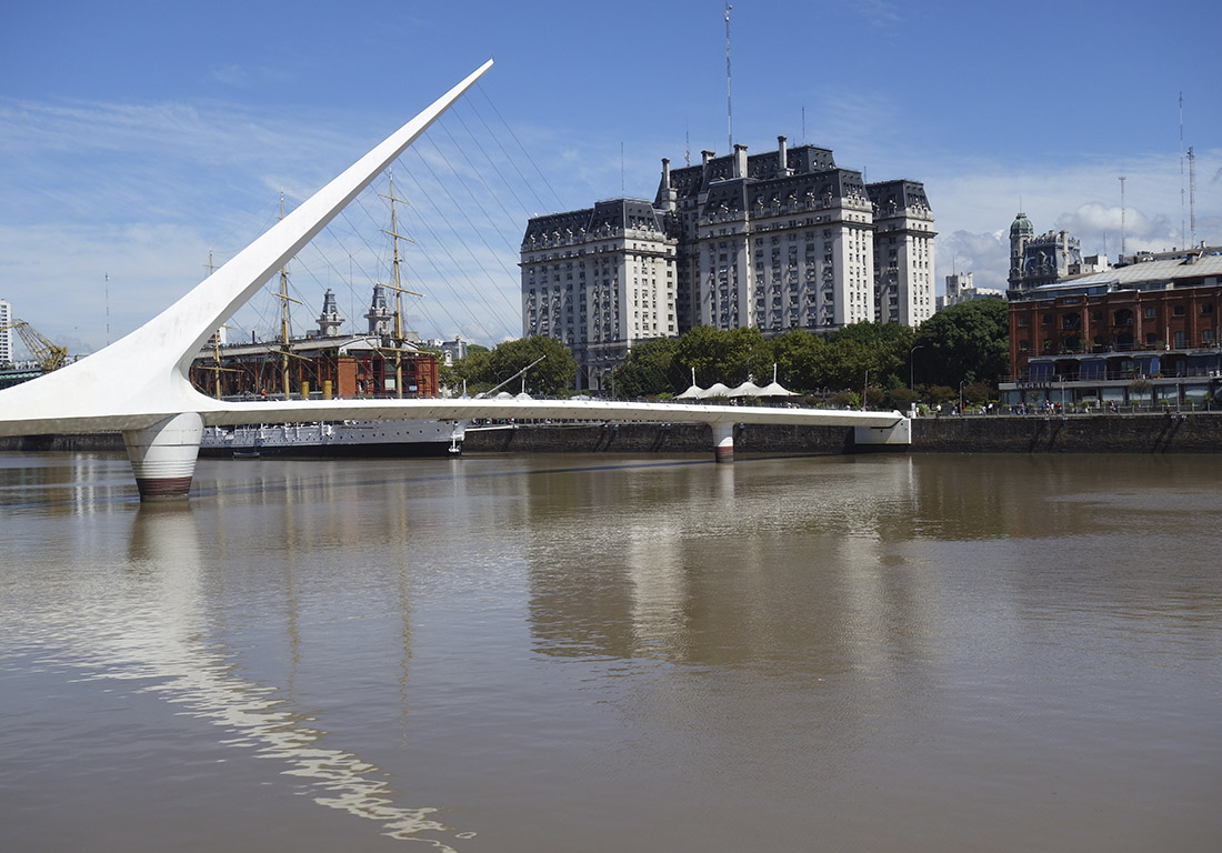 puerto-madero-buenos-aires-turism