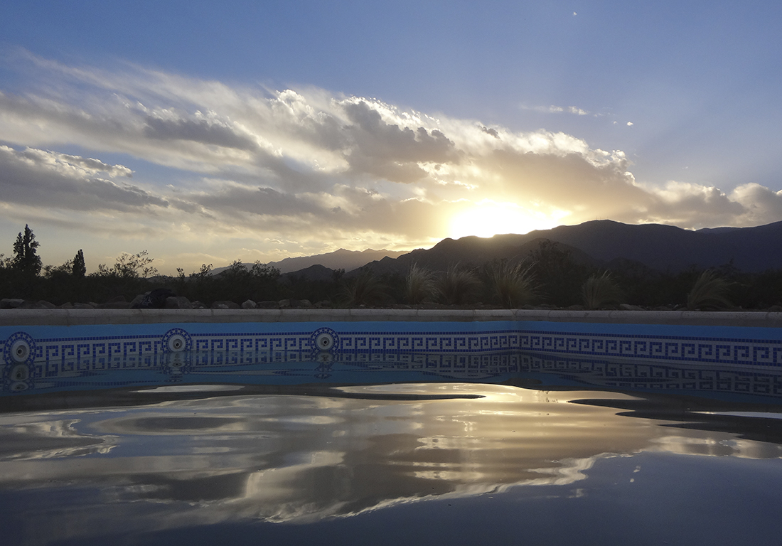 sunset-argentina-mendoza