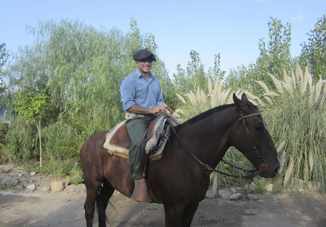 gaucho-caballo-argentina