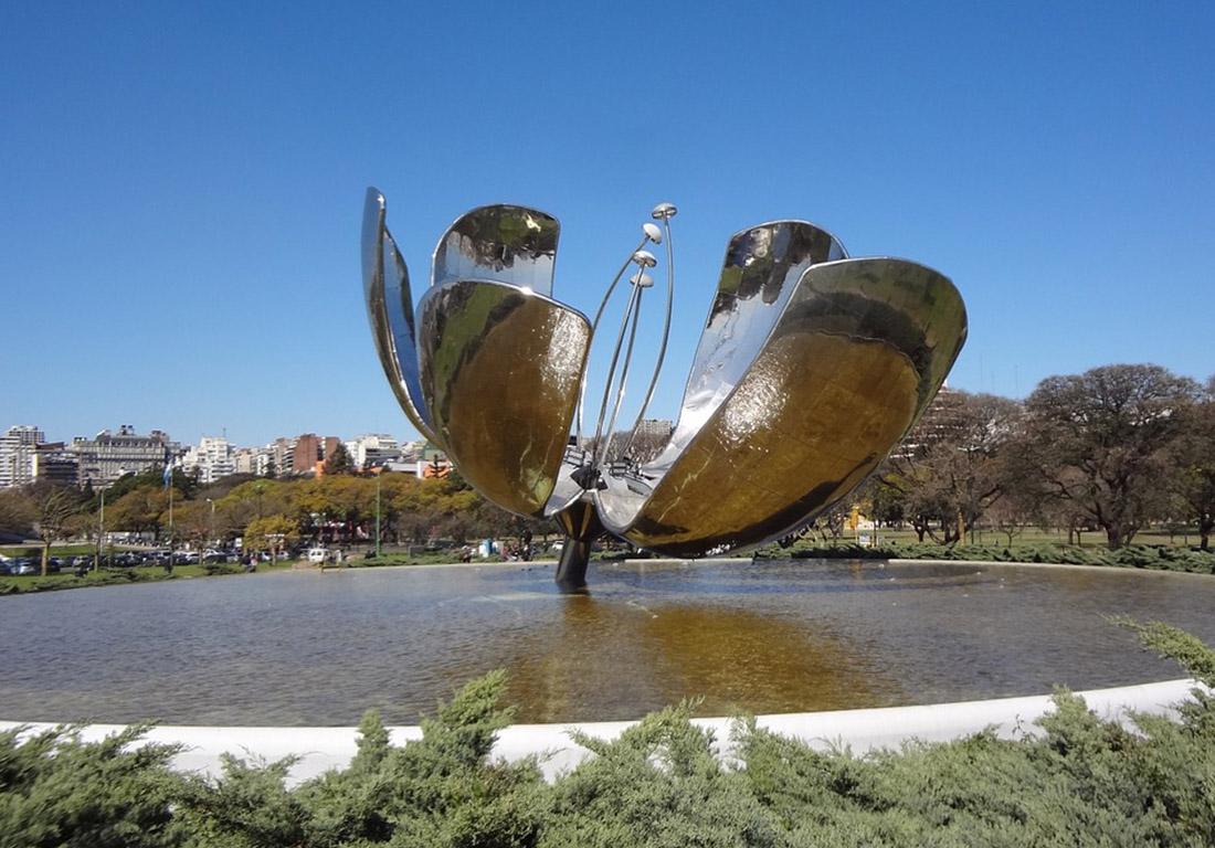 flor-generica-turismo-buenos-aires