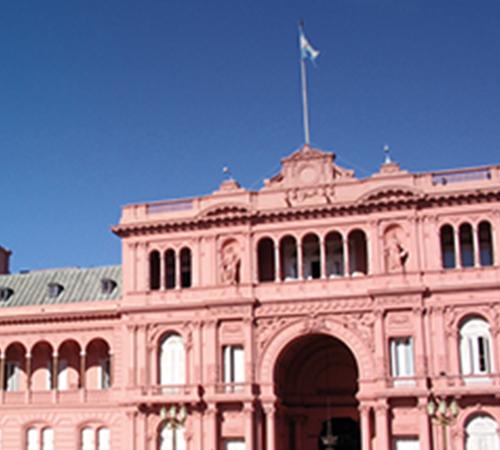 casa-rosada-buenos-aires-argentina