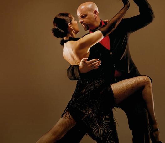 tango-show-buenos-aires