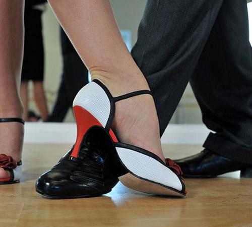 tango-class-buenos-aires