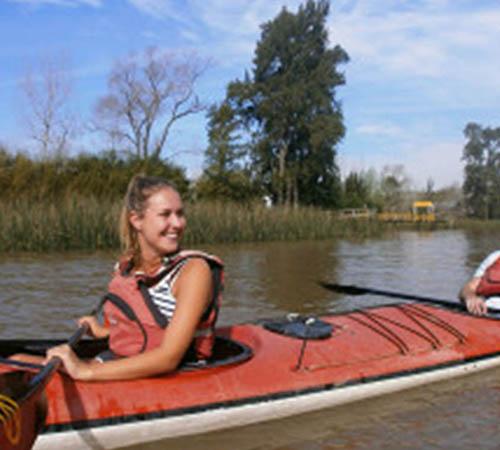 kayak-delta-tigre-buenos-aires
