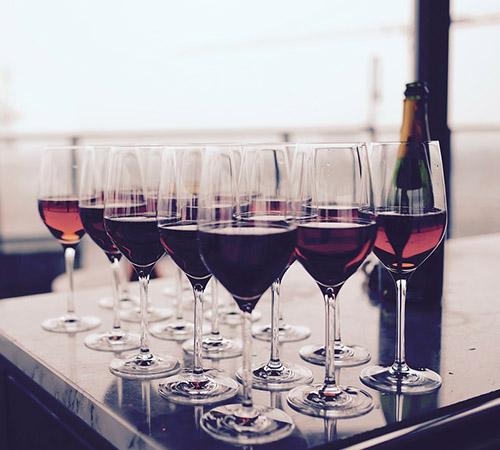 tango-vino-asado