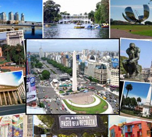 private-tour-by-car-buenos-aires