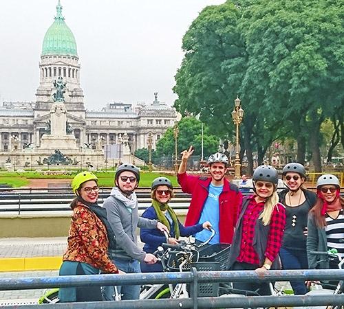 bike-tour-buenos-aires