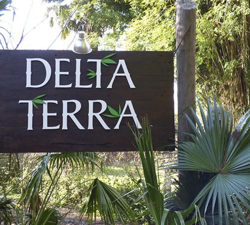 delta-terra-naturaleza-tigre-buenos-aires