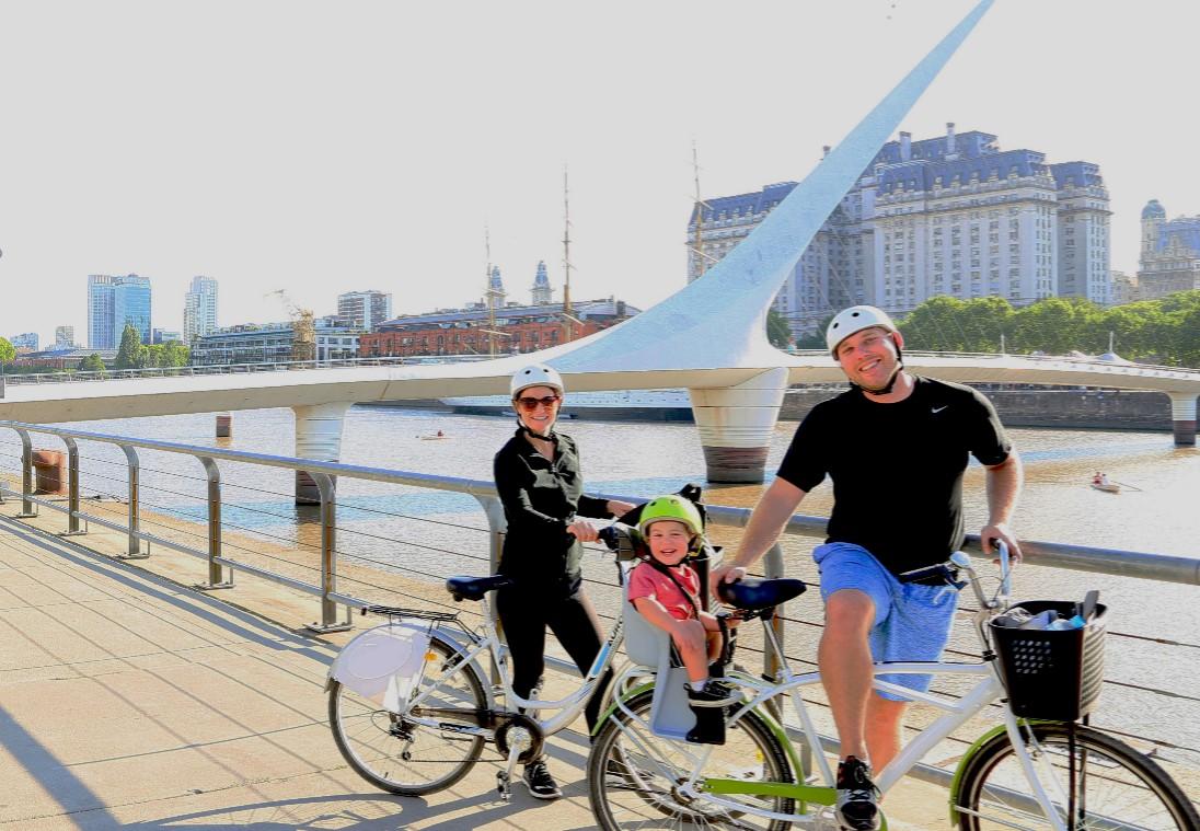 biking-buenos-aires-puerto-madero