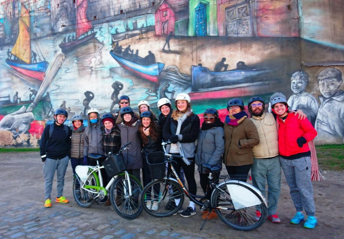 tour-bicicleta-buenos-aires