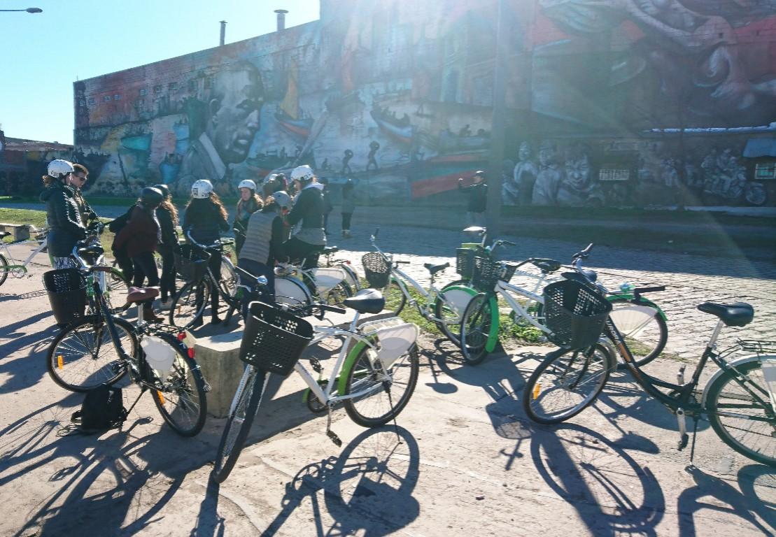 grupo-bicicleta-buenos-aires