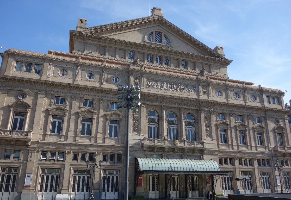 theatre-colon-buenos-aires