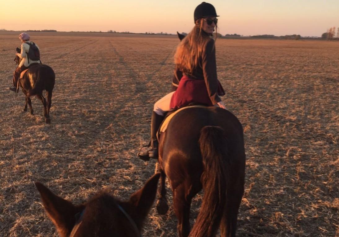 balade-à-cheval-buenos-aires