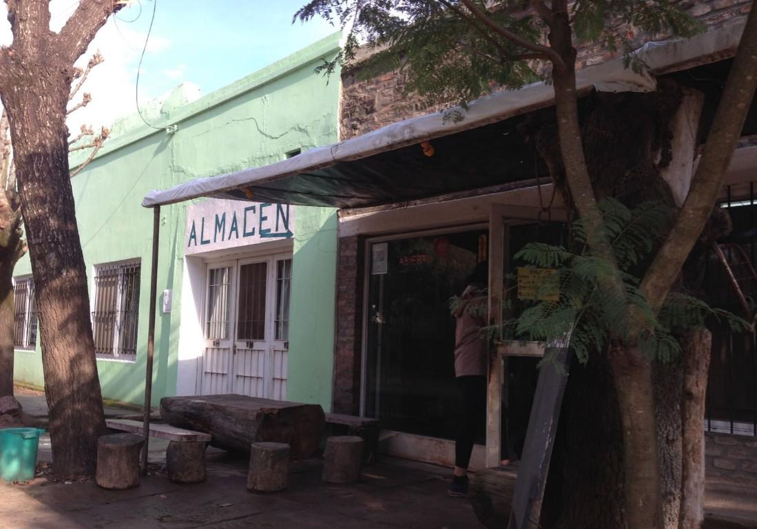 pulperia-bar-gaucho-argentina
