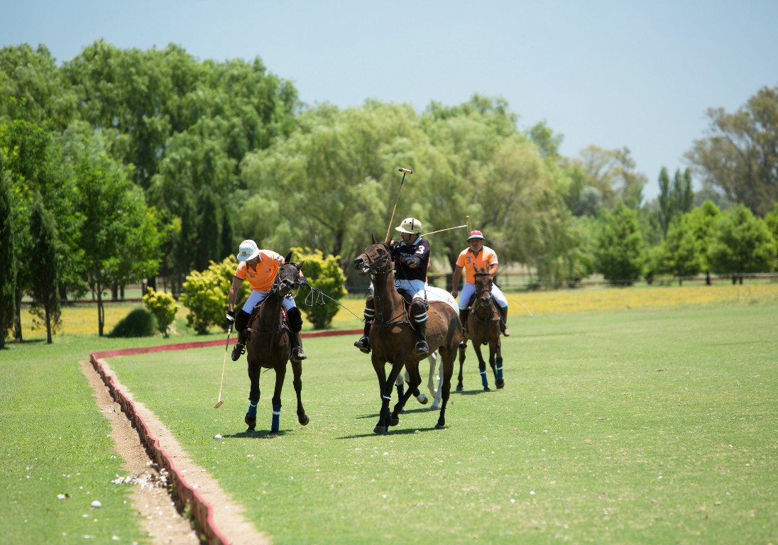 playing-polo-buenos-aires