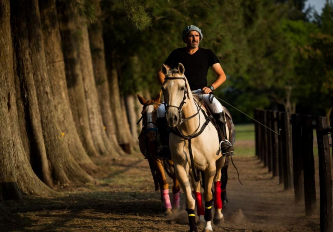 horse-riding-buenos-aires