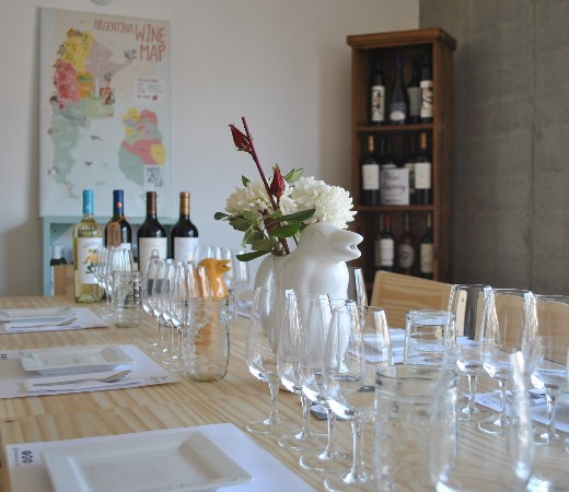 wine-tasting-buenos-aires