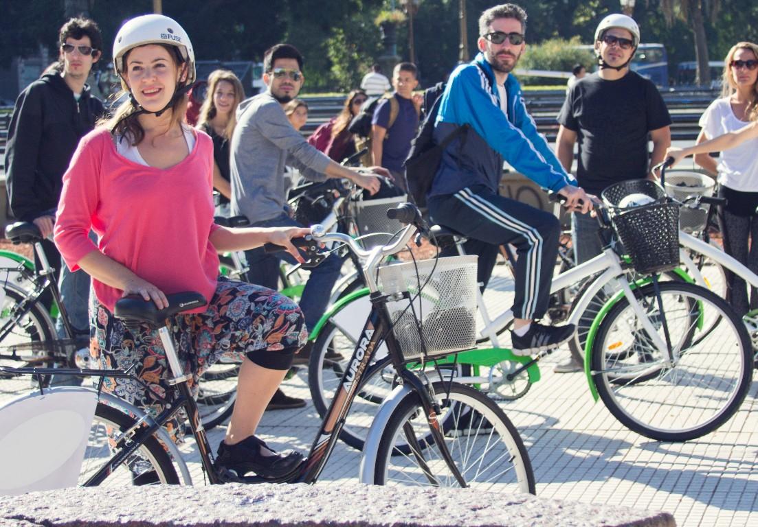 visite-guidée-à-vélo-buenos-aires