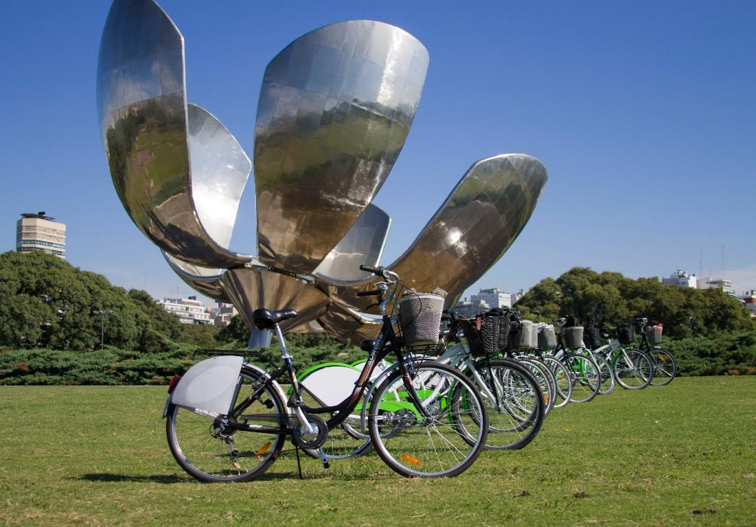 bike-tour-palermo