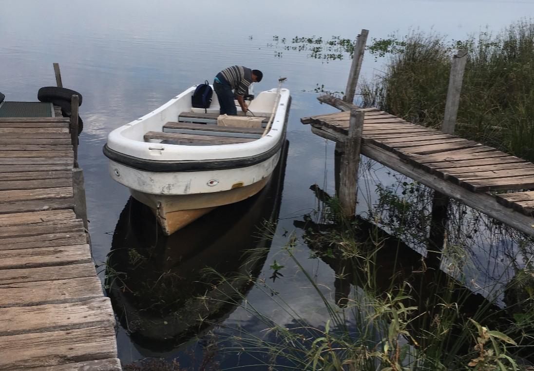 boat-tour-esteros-ibera-argentina