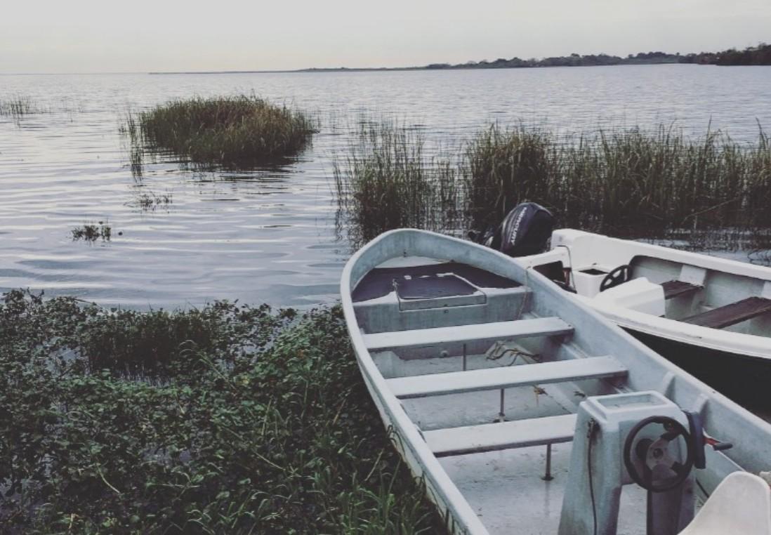 boating-esteros-ibera