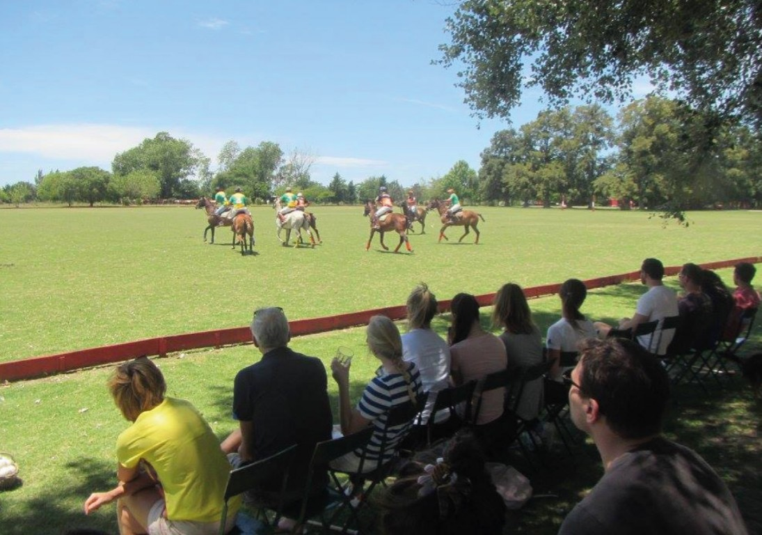 match-polo-professionnel-buenos-aires