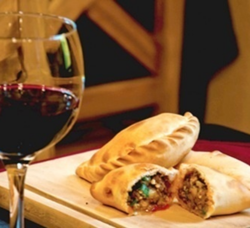 taller-empanadas-vino