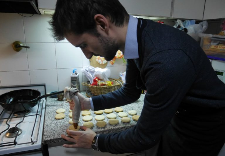 baked-pastry-workshop