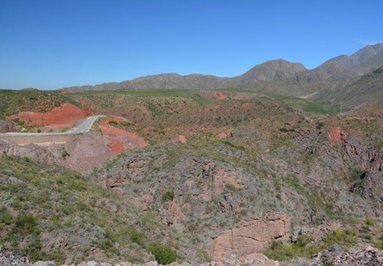 montagnes-colorées-salta