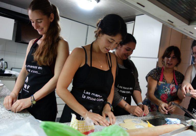 team-work-argentine-pastry
