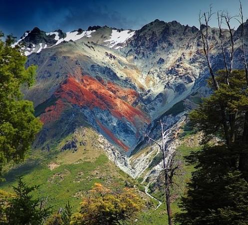 argentina-patagonia-bariloche